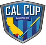 CalCup